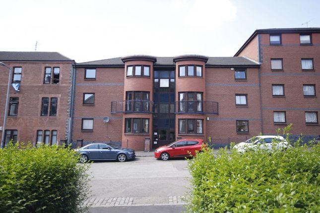 2 bed flat for sale in 2/2, 95, Sanda Street, North Kelvinside, Glasgow G20