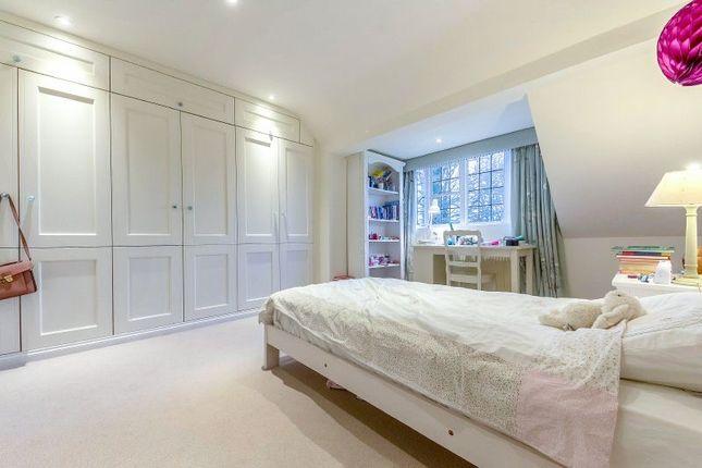 Bedroom 3 of Shrubbs Hill, Chobham, Woking GU24