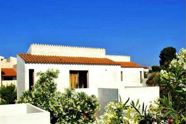 Thumbnail Hotel/guest house for sale in Chania, Crete, Crete, Greece