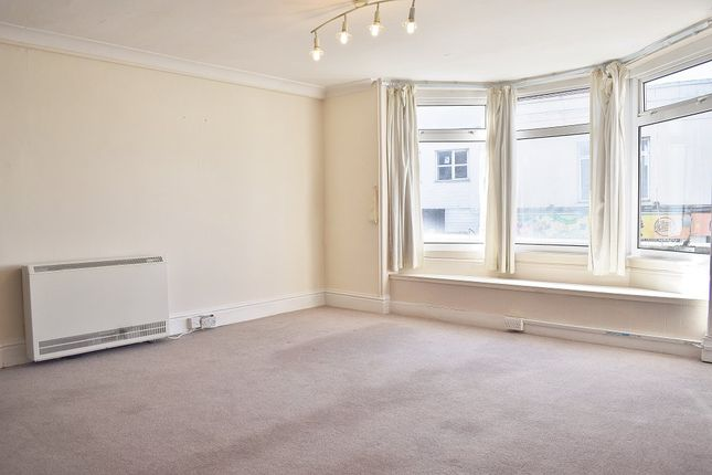 Flat to rent in Lower Banister Street, Southampton, Hampshire