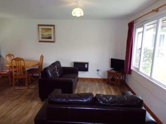 Living Area of St Tudy, Bodmin, Cornwall PL30