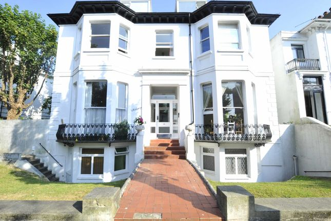 1 bed flat for sale in Compton Avenue, Brighton, East Sussex BN1