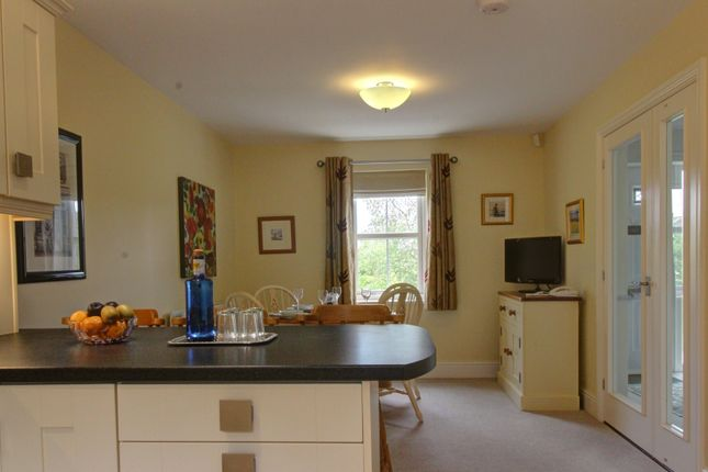 Dining 2 of Asby Lane, Asby, Workington CA14