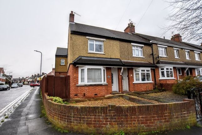 Find 4 Bedroom Houses For Sale In Mk2 Zoopla