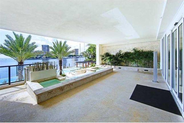 Thumbnail Apartment for sale in 3535 Hiawatha Ave, Miami, Florida, United States Of America
