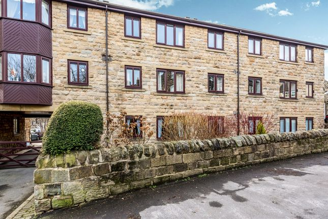 Thumbnail Property for sale in Orchard Lane, Guiseley, Leeds