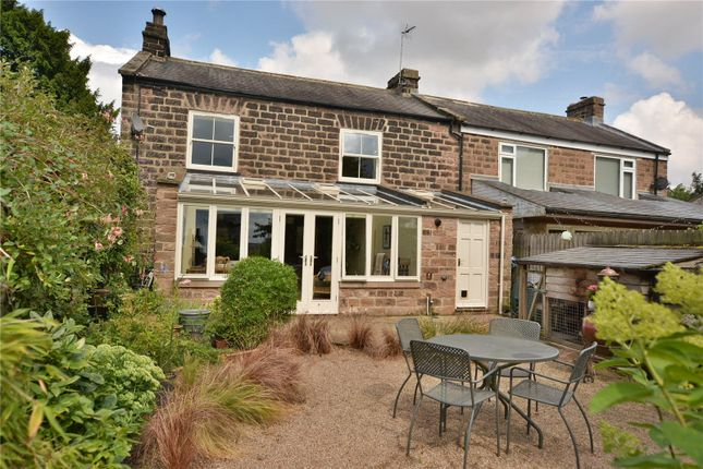 Picture No. 22 of Carr House, School Lane, Spofforth, Harrogate, North Yorkshire HG3