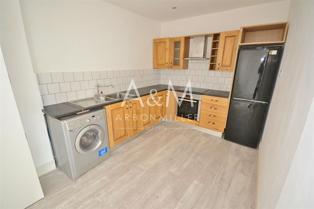 Thumbnail Semi-detached bungalow to rent in Heathcote Avenue, Clayhall, Ilford