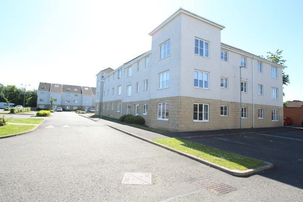 2 bed flat to rent in West Wellhall Wynd, Hamilton ML3