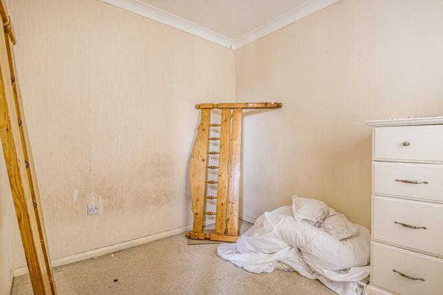 Bedroom of Langdale Gate, Witney OX28