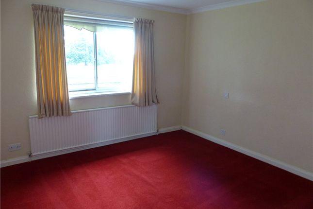 Bedroom of Park Farm Bungalow, Cranfield Road, Wavendon MK17