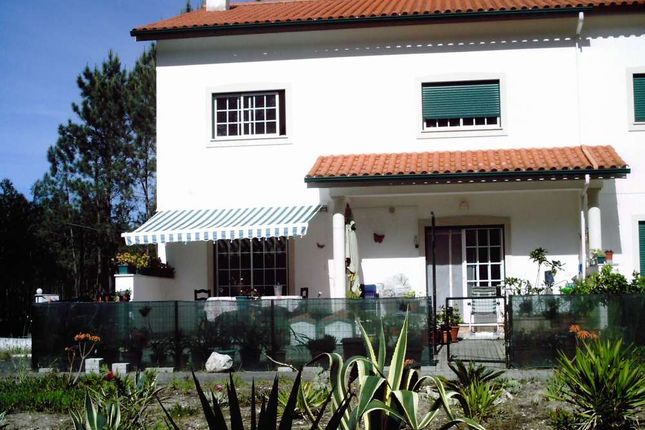 4 bed property for sale in Alcobaca, Silver Coast, Portugal