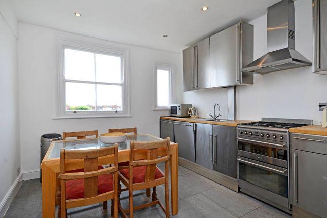 One Room Kitchen On Rent In Warrington