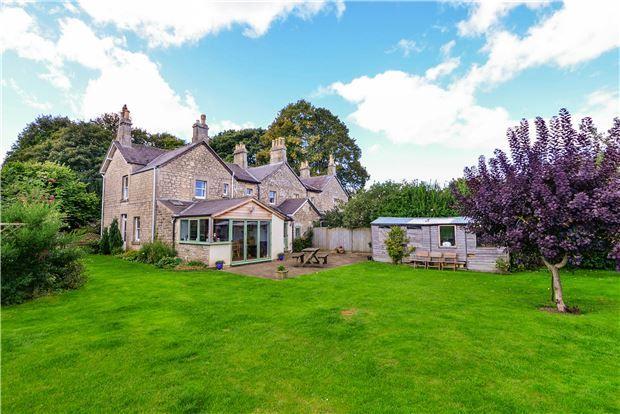 Thumbnail Semi-detached house for sale in Braysdown Lane, Peasedown St. John, Bath, Somerset