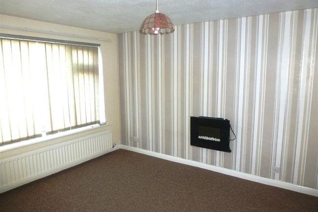 Thumbnail Property to rent in Petrel Crescent, Norton, Stockton-On-Tees