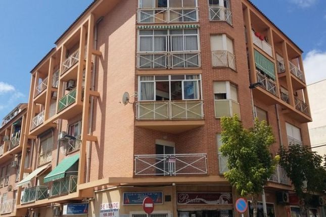 1 bed property for sale in Torrevieja, Alicante, Spain