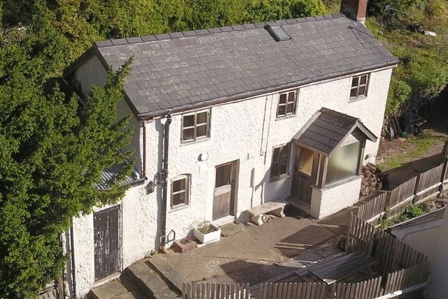 Thumbnail Cottage for sale in Forge Hill, Joys Green, Lydbrook