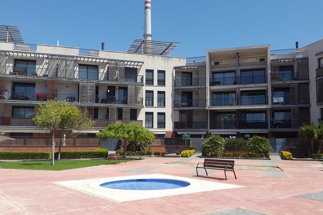 3 bed apartment for sale in 8, Cubelles, Barcelona, Catalonia, Spain