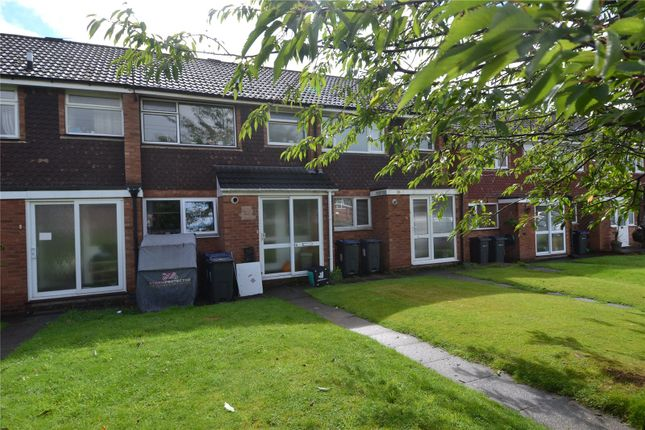 Picture No. 01 of Ritchie Close, Moseley, Birmingham B13