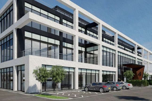 Thumbnail Office to let in Building 4, Guildford Business Park Road, Guildford