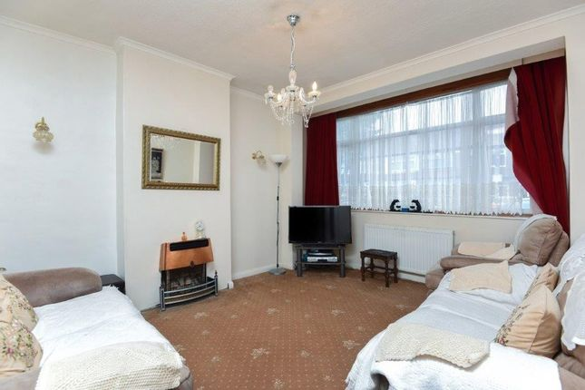 Thumbnail Property for sale in Helmsdale Road, Streatham Vale