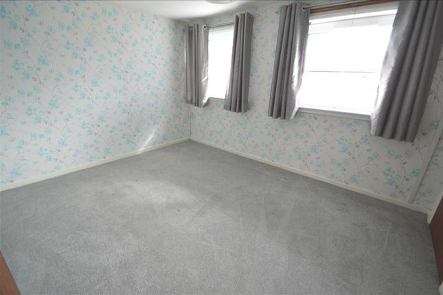 Bedroom 1 of Muirburn Place, Glassford, Strathaven ML10