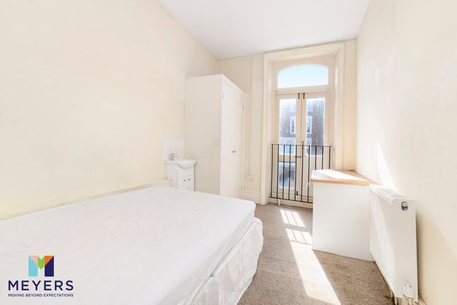 Thumbnail Flat for sale in 15 Holdenhurst Road, Bournemouth