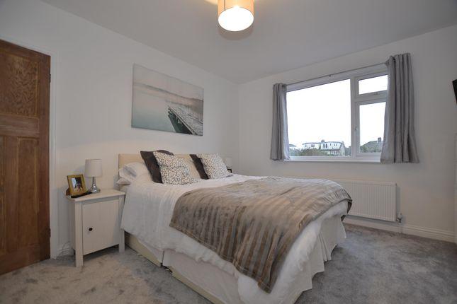 Bedroom 2 of Fraley Road, Westbury-On-Trym, Bristol BS9