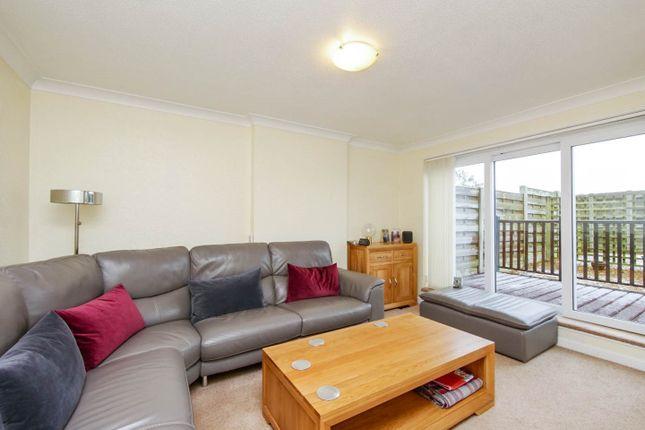 3 bed semi-detached house for sale in Corner Close, Wigginton, York YO32