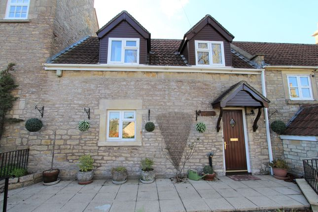 3 bed cottage to rent in Rose Cottage, Englishcombe, Bath BA2