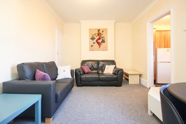 Thumbnail Terraced house to rent in New Street, Wincheap, Canterbury