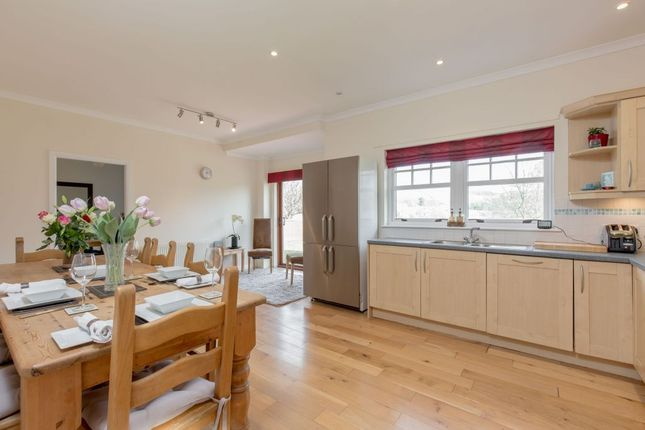 Thumbnail Property for sale in 14 Still Haugh, Fountainhall