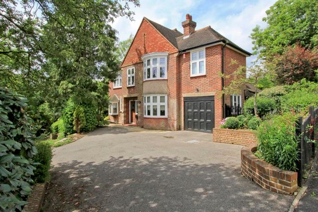 Property to rent in Wieland Road, Northwood