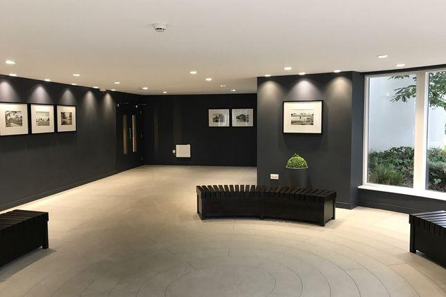 Ellipse Properties Estate Agents