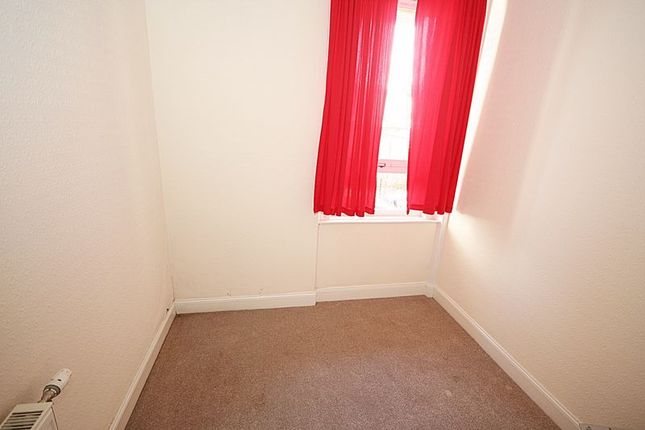 Photo 3 of Thistle Terrace, Leven KY8