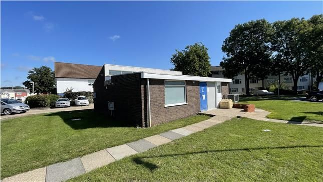 Thumbnail Office for sale in 69, The Gore, Basildon, Essex