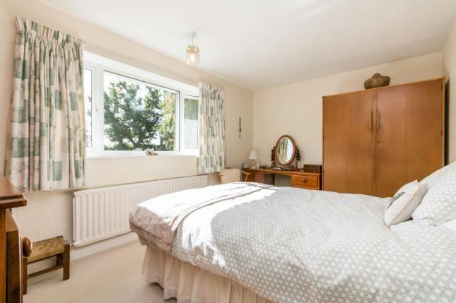 Bedroom 1 of Tadley, Hampshire RG26