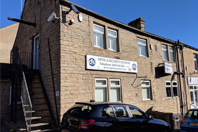 Thumbnail Office to let in Bradford Road, Stanningley, Pudsey, West Yorkshire