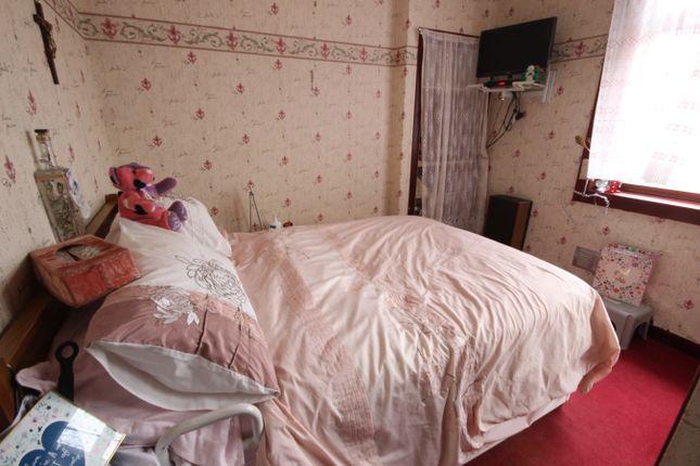 Bedroom 2 of Minto Street, Lochgelly KY5