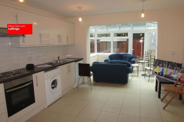 Thumbnail Town house to rent in Ferry Street, Isle Of Dogs