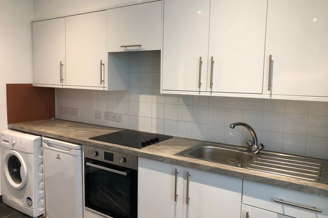 Thumbnail Room to rent in Bath Road, Colnbrook