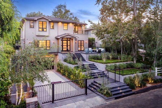 North canyon view drive sunset boulevard los angeles 6 - 2 bedroom houses for sale in los angeles ca ...
