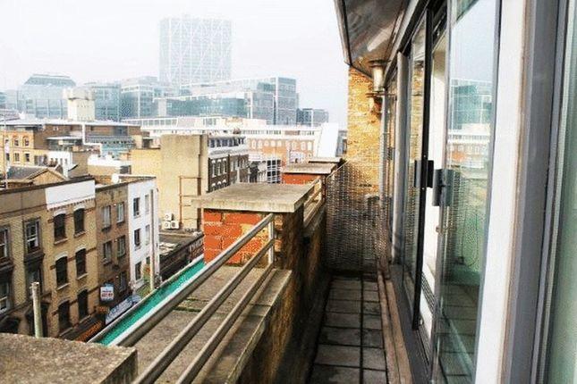 Photo 3 of Thrawl Street, London E1