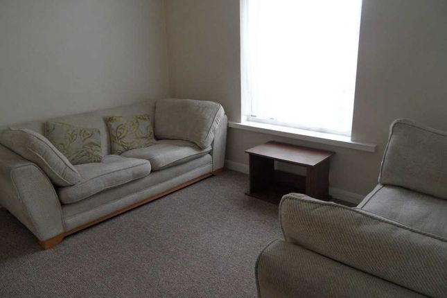 Lounge of Albert Road, Southsea PO4