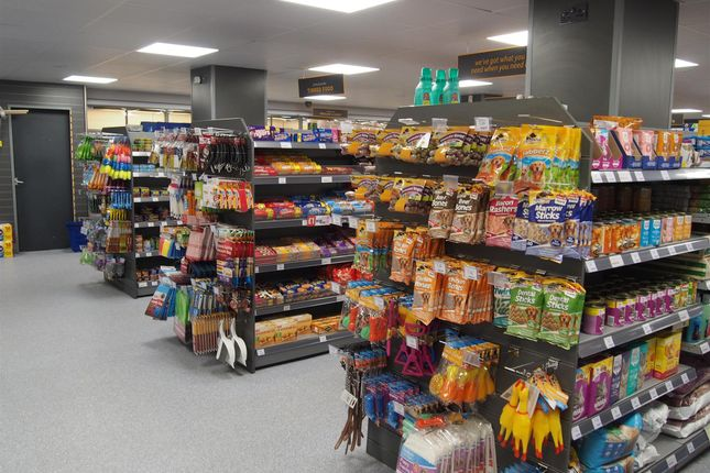 Photo 7 of Off License & Convenience LS10, Middleton, West Yorkshire