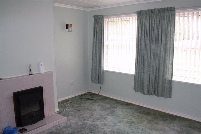 Lounge of Chapel Green, Leicester Forest East, Leicester LE3