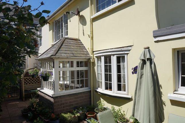 Thumbnail Property for sale in La Route De St. Aubin, St. Helier, Jersey