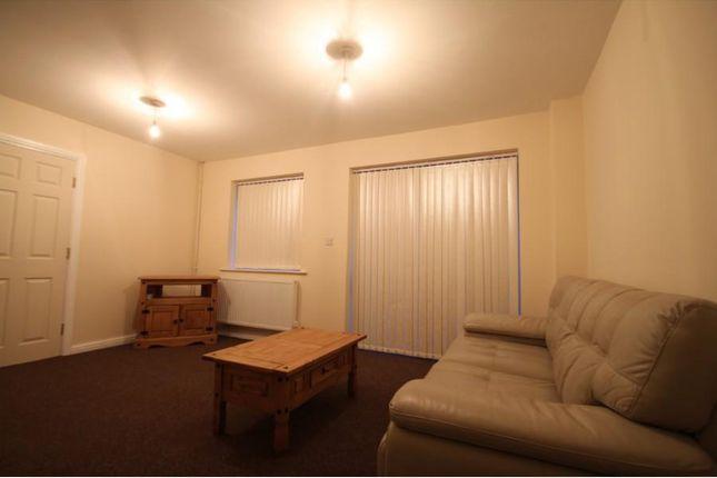 Thumbnail Property to rent in 16 Bramwell Drive, Netherthorpe, Sheffield