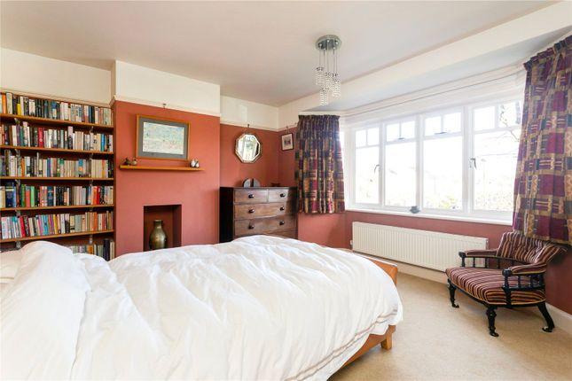 Bedroom of Cheriton Road, Winchester, Hampshire SO22