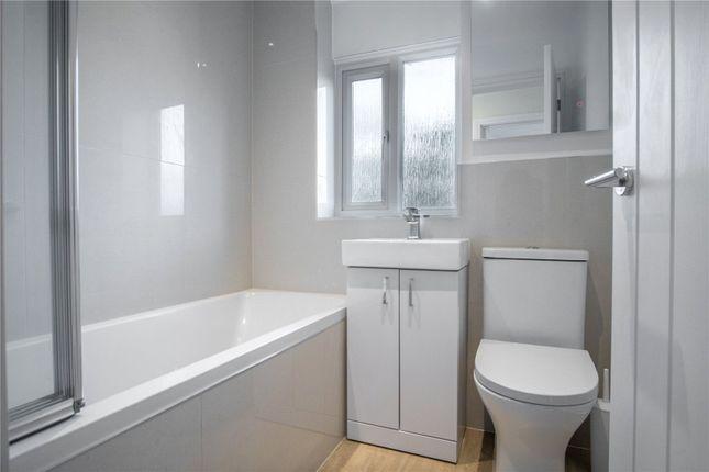 Luxury Bathroom of Grace Gardens, Thorley, Bishop's Stortford CM23